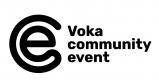 Logo Community Event