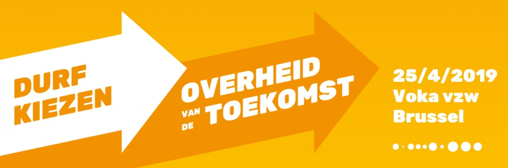 efficiente overheid