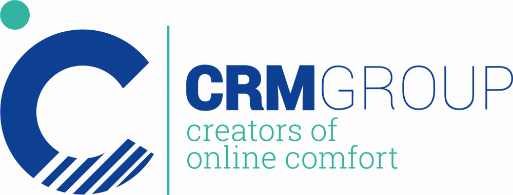 CRM Group
