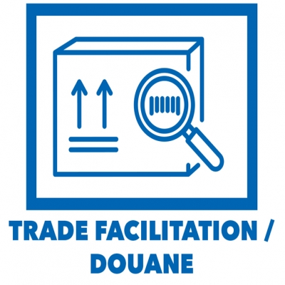 logo trade facilitation