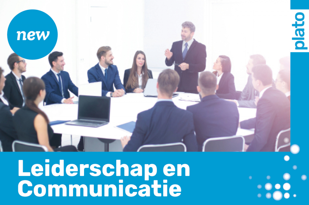 leiderschap en communicatie