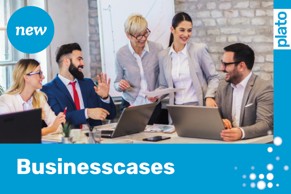 businesscases