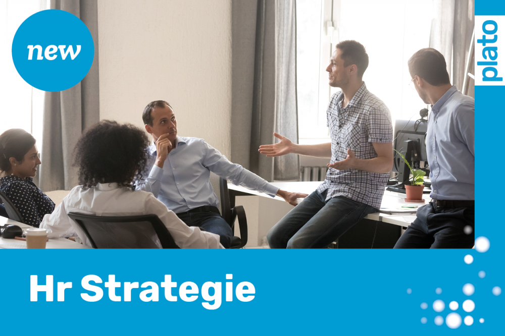 hr strategie