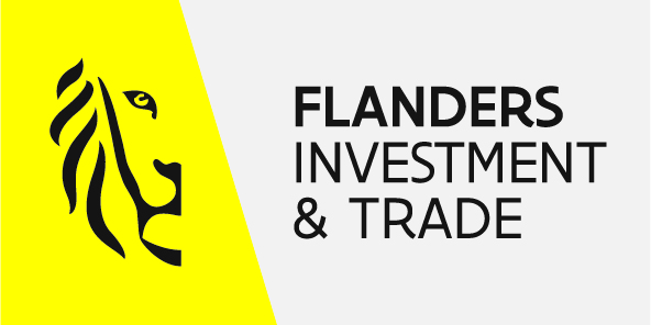 FIT - Flanders Investment and Trade