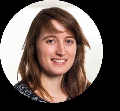 Jill Deberlanger Start-up consultant Bminded