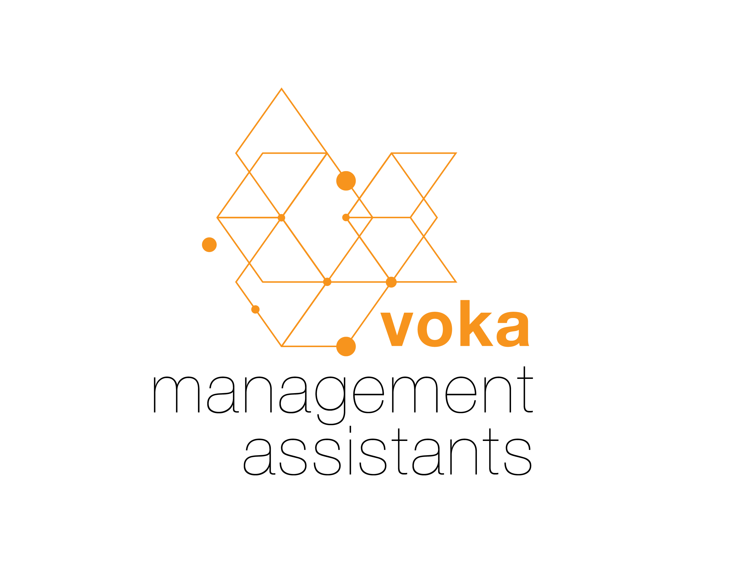 Management Assistants