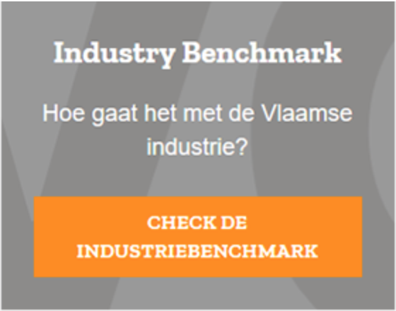 Industry Benchmark
