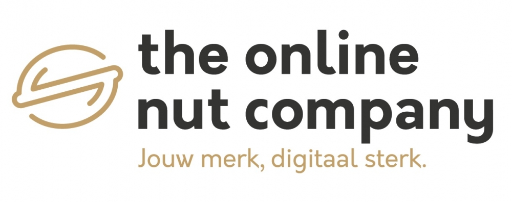 The online nut company