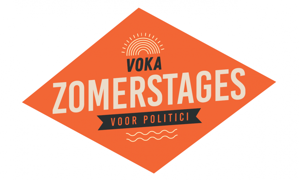voka-stages