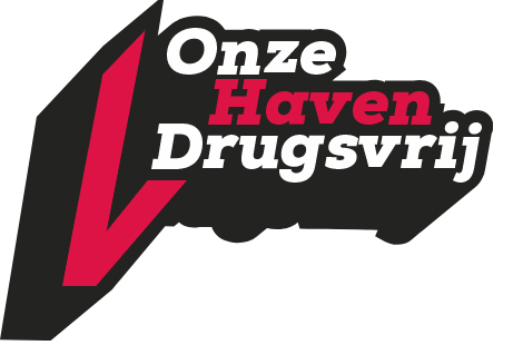 haven drugsvrij