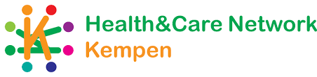 Health and care network Kempen