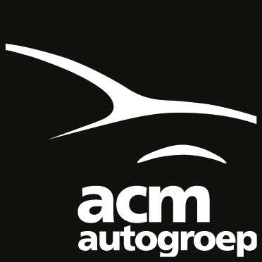 ACM Auto Group