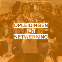 Opleidingen en events