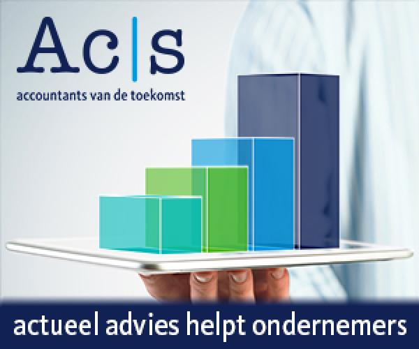 banner AC S Accountants april