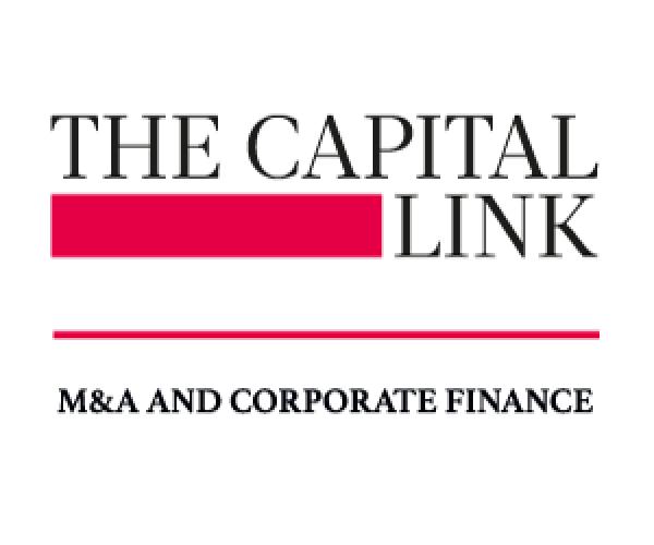 Banner CapitalLink