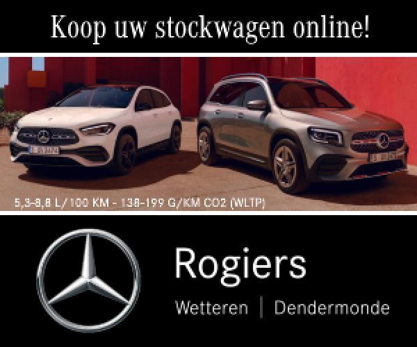 OV-Rogiers