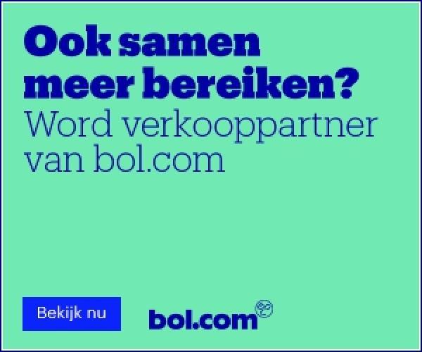 VZW - BOL.COM