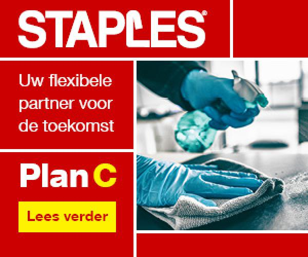 VZW - Staples - 409