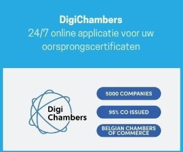 DigiChambers