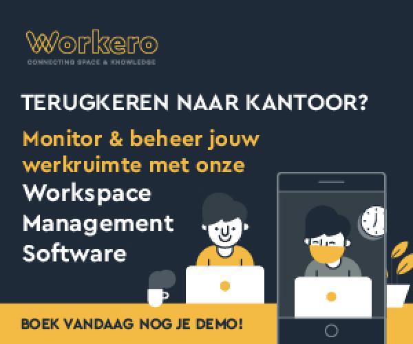 IMU Workero