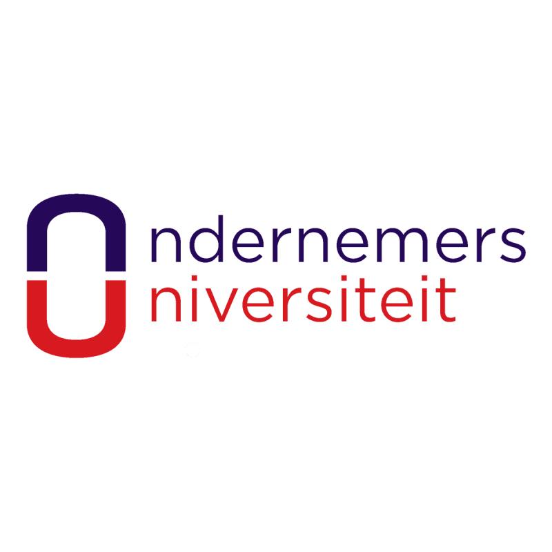 OndernemersUniversiteit