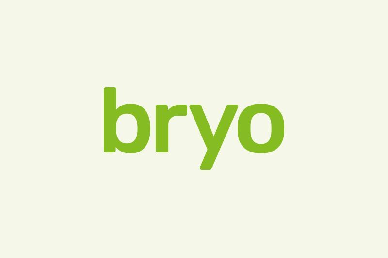 Ontdek Bryo, ons netwerk voor startende ondernemers