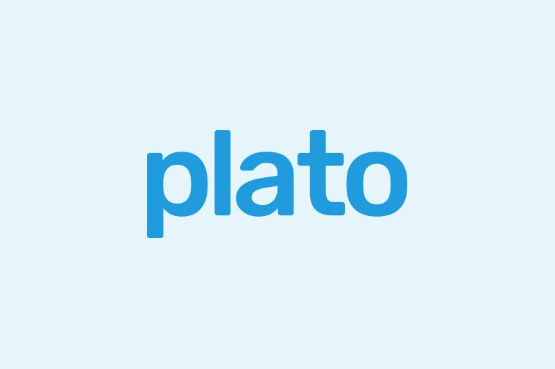 Ontdek ons lerend netwerk Plato