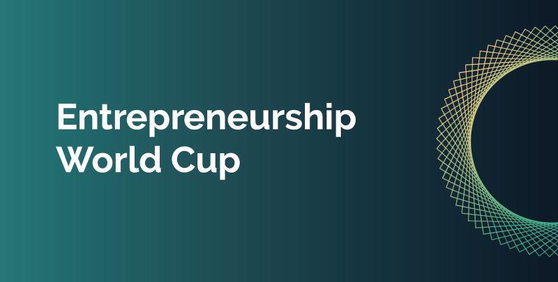 Entrepreneurship World Cup Voka