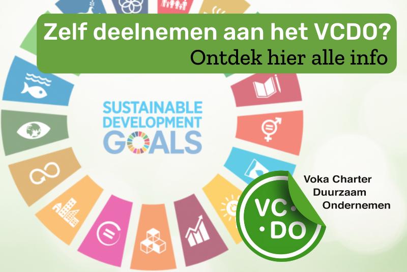 VCDO Vlaams-Brabant