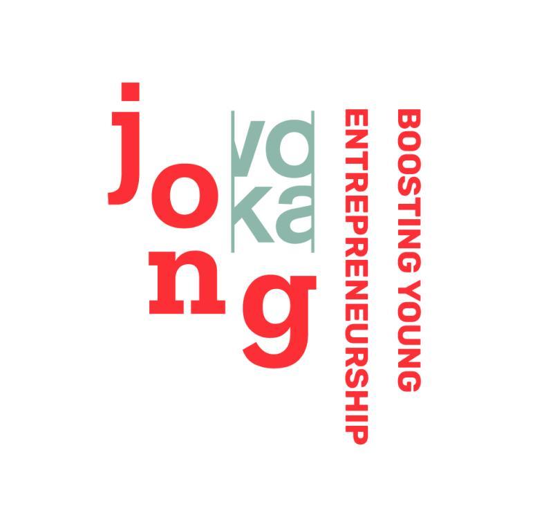 Jong Voka boosting young entrepreneurship