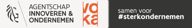 Banner Vlaio