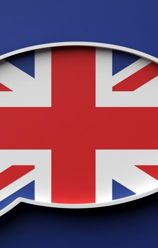 Stel uw vraag over de brexit