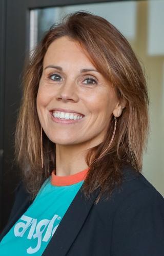 Vanessa Stichelmans