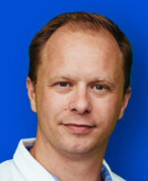 Steven Deleus - CEO Vector Bross