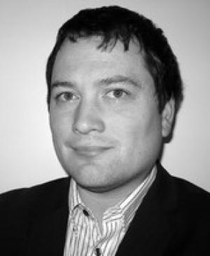 Jan Van den Panhuyzen - Acountant - Belastingsconsulent De Cock, Peeters & Partners
