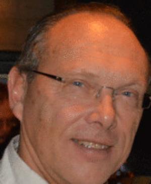 Luc Nelissen - Zaakvoerder Nelissen J. Bouw & Business