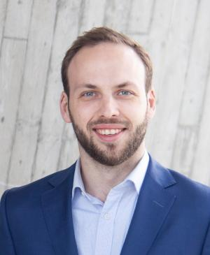 Michael Verbeeck