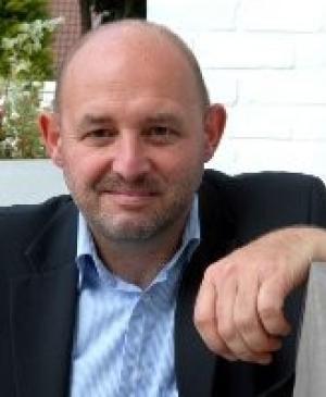 Michel Dewolfs - CEO AOD - Trusto