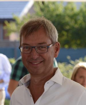 Johan Miermans