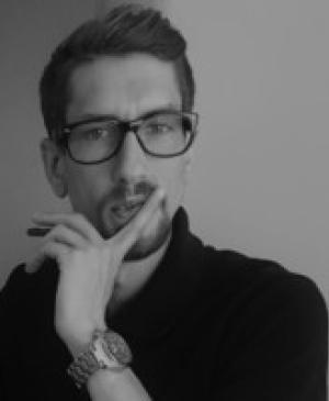 Thijs Paepen - Bestuurder Jong Voka 2020