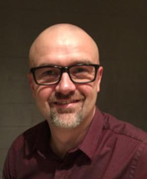 Wim Vandenbrande - CEO Citrique Belge