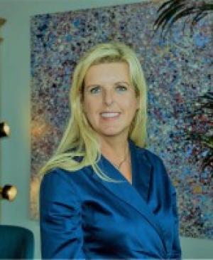 Daniëlle Vanwesenbeeck - General Manager Mastermail
