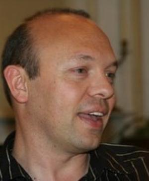 Jeroen Smeesters - CEO Winge Motors