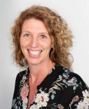 Kathy Perneel