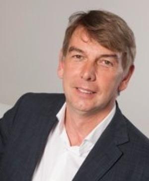 Peter Lamens - CEO Optimal Parking Control