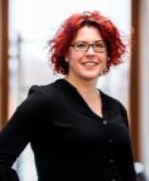 Sara Weerts
