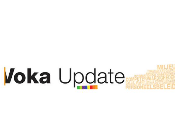voka update