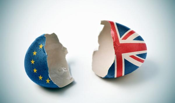 brexit ei