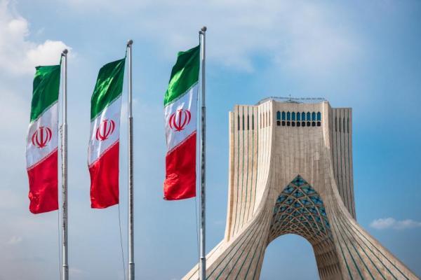 Iran: de impact van Trump's beslissingen op u