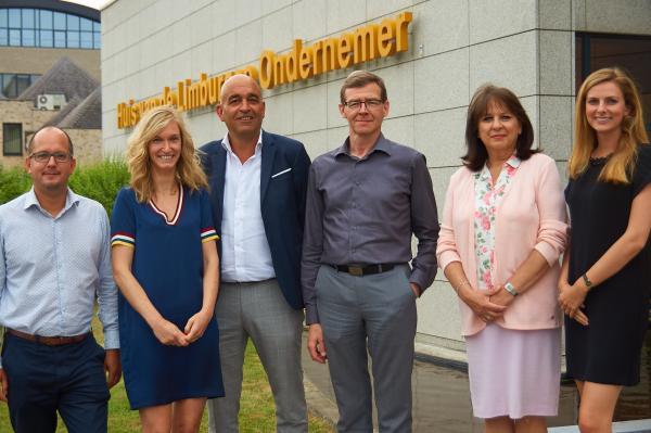 80% van Limburgse bedrijven zijn familiaal